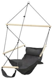 Amazonas Hanging Chair Swinger Black