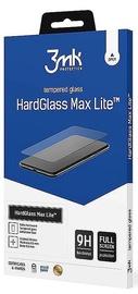 Защитное стекло 3MK HardGlass Max Lite Apple iPhone 12 Pro Max, 9h, 6.7 ″