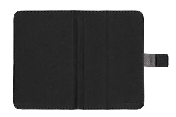 Pocketbook Cover for SURFpad2