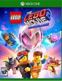 Lego The Movie 2 Videogame Xbox One