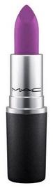 Lūpu krāsa Mac Matte Heroine, 3 g