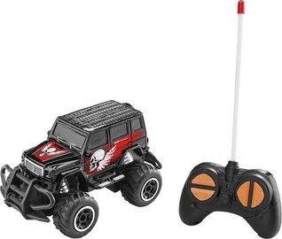 Revell RC Car Urban Rider 1:43 23490