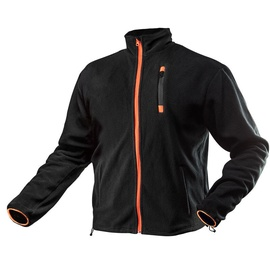 Neo Polar Fleece Work Jacket L/52