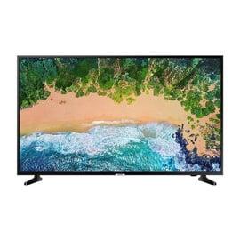 Televizorius UE40NU7182UXXH SAMSUNG