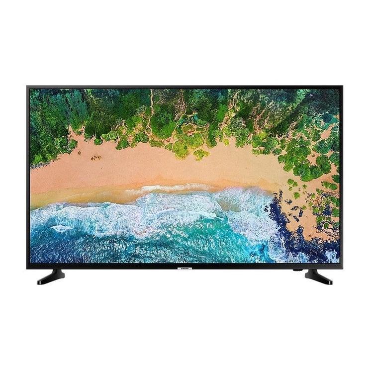 Televizorius Samsung UE40NU7182UXXH