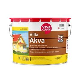 Villa Akva C 9 l