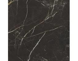 FLĪZES GRES ROME BLACK RECT 60X60 (1.08)