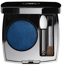 Chanel Ombre Premiere Longwear Powder Eyeshadow 2.2g 16