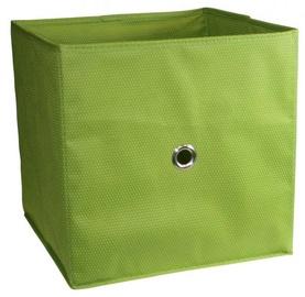 Ordinett KOS Cube Green