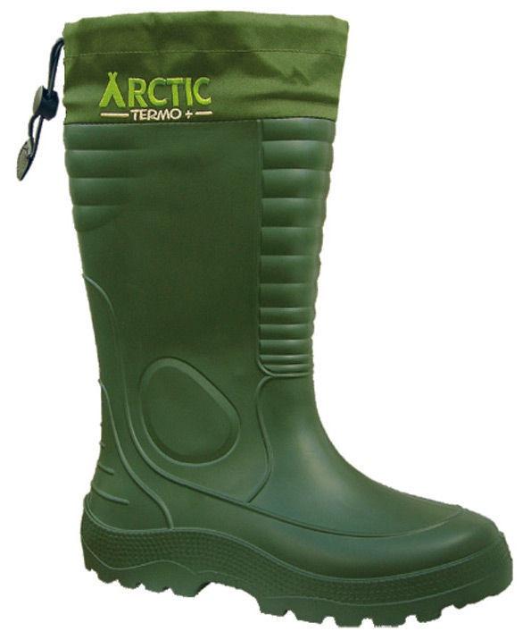 Lemigo Arctic Termo+ 875 Wellington Boots 44