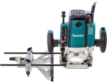 Makita RP2301FCX 1/2'' Plunge Router
