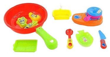 Tommy Toys Kitchen Set 455504