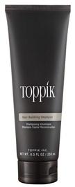 Šampoon Toppik Hair Building, 250 ml