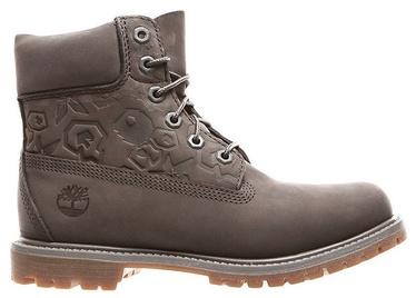 Ботинки Timberland 6 Inch Premium Boots W A1K3P Brown 37