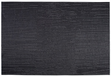 Home4you Textiline 30x45cm Linen Black
