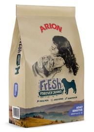 Arion Fresh Adult Sensitive 12kg