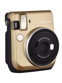 Моментальный фотоаппарат Fujifilm Instax