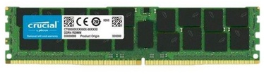 Crucial 32GB 3200 MHz CL22 DDR4 CT32G4RFD832A
