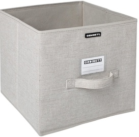 Ordinett Cloth Box 28.5cm Linette 1275101