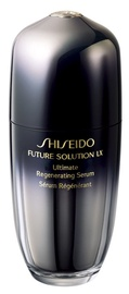 Shiseido Future Solution Lx Superior Radiance Serum For Face 30ml
