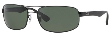Ray-Ban RB3445 002/58 64mm Polarized