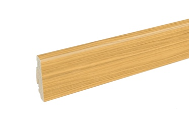 Põrandaliist Spoon Allegro tamm 19x58x2500mm