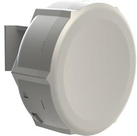 MikroTik Routerboard SXT SA5 AC 13dBi Antenna Access Point