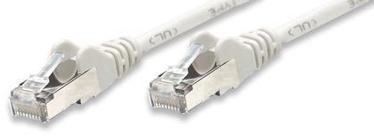 Intellinet CAT 5e FTP Cable Grey 3m