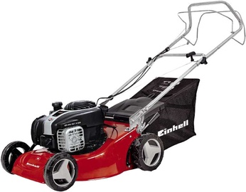 Einhell GC-PM 46/1 S B&S Petrol Lawnmower