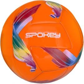 Spokey Football Swift Junior Orange