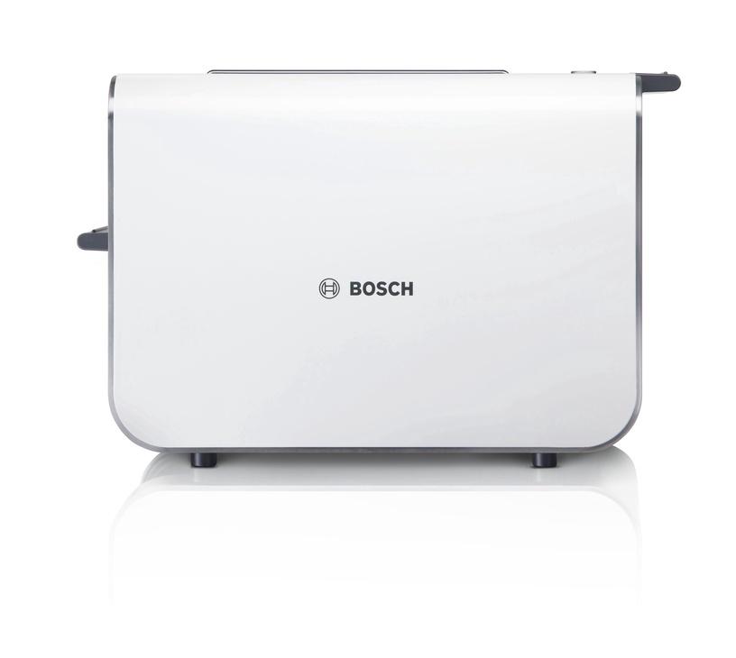 Skrudintuvas Bosch TAT8611
