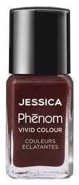 Jessica Phēnom Nail Polish 15ml 15