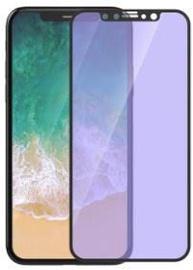 Devia Van Anti-Blue Ray Full Screen Protector For Apple iPhone X/XS Black 10pcs