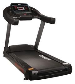 Hertz TS9000 11499 Treadmill