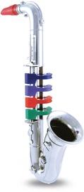 Саксофон Bontempi Toy Band Saxophone