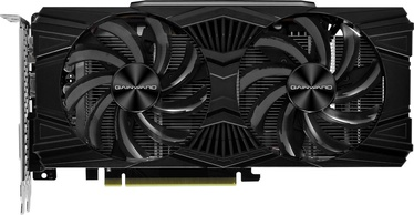 Gainward GeForce GTX 1660 Ghost OC 6GB GDDR5 PCIE 426018336-4474