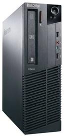 Lenovo ThinkCentre M72e SFF RW2295 (ATNAUJINTAS)