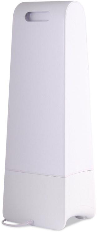 Overmax Air Humidifier AERI 4.0