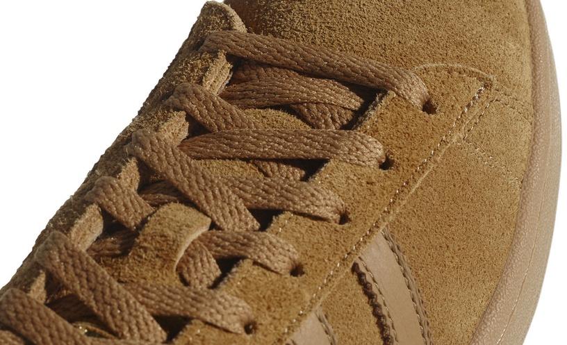 Adidas Campus Shoes Men's Originals CQ2046 42 2/3