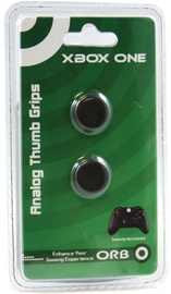 ORB Xbox One Analog Thumb Grips