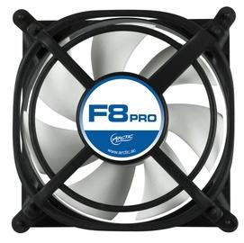 Arctic F8 Pro Case Fan 80mm AFACO-08P00-GBA01