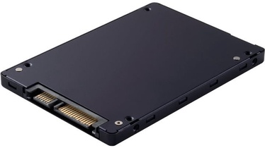 "Lenovo ThinkSystem 5100 480GB 2.5"" 4XB7A08502"