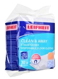 LEIFHEIT Clean & Away Electrostatic Duster