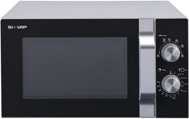 Микроволновая печь Sharp R204SA