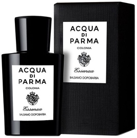 Pēcskūšanās balzams Acqua Di Parma Colonia Essenza, 100 ml