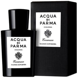 Acqua Di Parma Colonia Essenza 100ml After Shave Balm