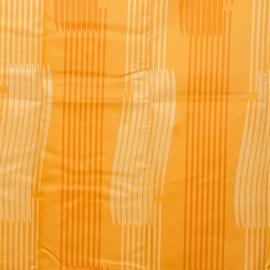 Vonios užuolaida Gedy Monocromo, 180 x 200 cm