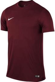 Nike Park VI JR 725984 677 Bordo L