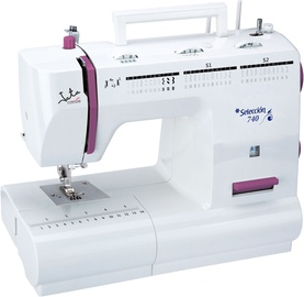 Jata MC740 Sewing machine