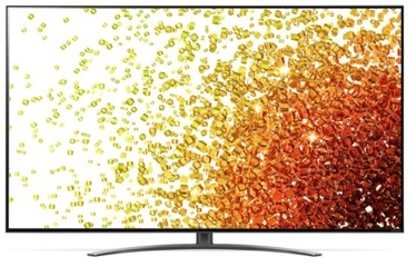 Televiisor LG 65NANO913PA NanoCell